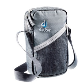 Deuter tracolla Escape 1