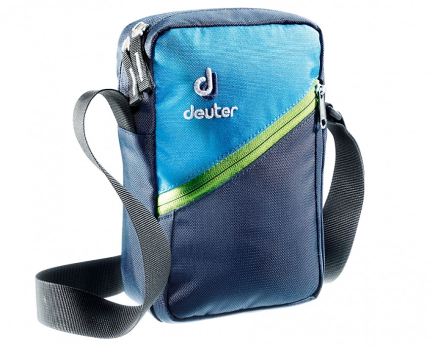 Deuter tracolla Escape 2