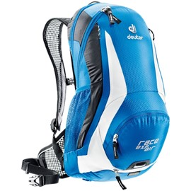 Deuter Zaino Race Exp Air 12+3