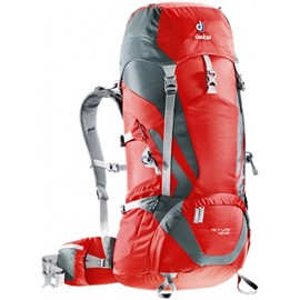Deuter Zaino Act Lite 40+10