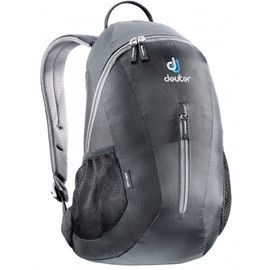 Deuter Zaino City Light