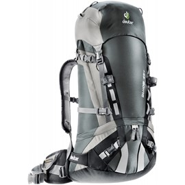 Deuter Zaino Guide 45+