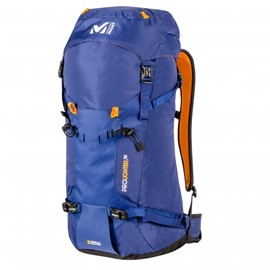 MILLET ZAINO PROLIGHTER 30