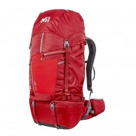 d47055a8e9 zaini - Passsport il tuo negozio di articoli sportivi a Busche (BL)