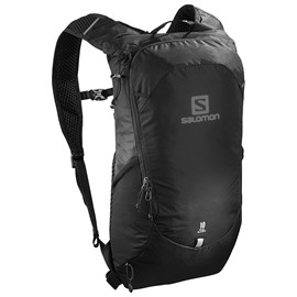 SALOMON ZAINO TRAILBLAZER 10 LT