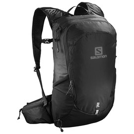 SALOMON ZAINO TRAILBLAZER 20 LT