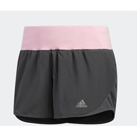 ADIDAS RUN IT SHORT DONNA