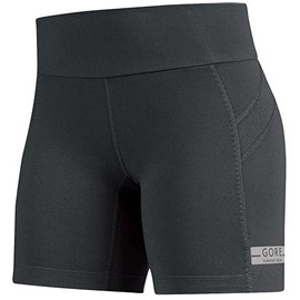 GORE AIR SHORT CICLISTA DONNA