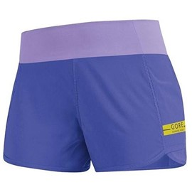 GORE AIR SHORT DONNA