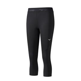 MIZUNO IMPULSE CORE 3/4 TIGHT DONNA