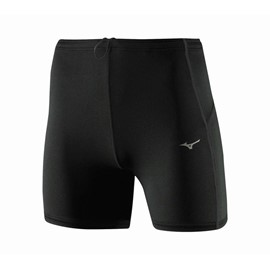 MIZUNO CORE SHORT TIGHT DONNA