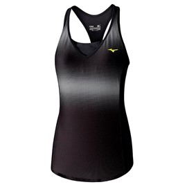 MIZUNO SPEED SUPPORT TANK DONNA