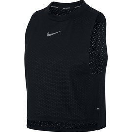 NIKE TAILWIND TOP DONNA