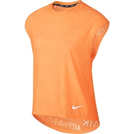 NIKE TOP SS AIR DONNA
