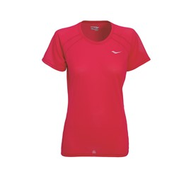 SAUCONY HIDRALYTE T-SHIRT DONNA