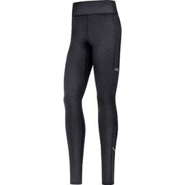 GORE R3 THERMO TIGHT DONNA