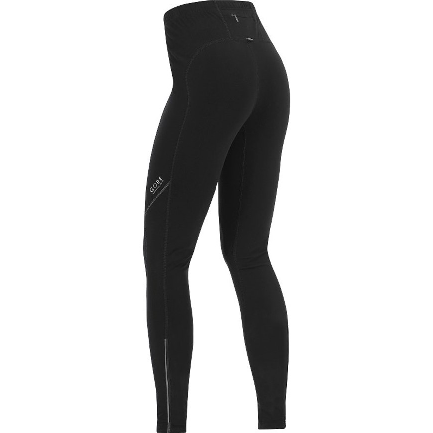 GORE ESSENTIAL TIGHT THERMO DONNA