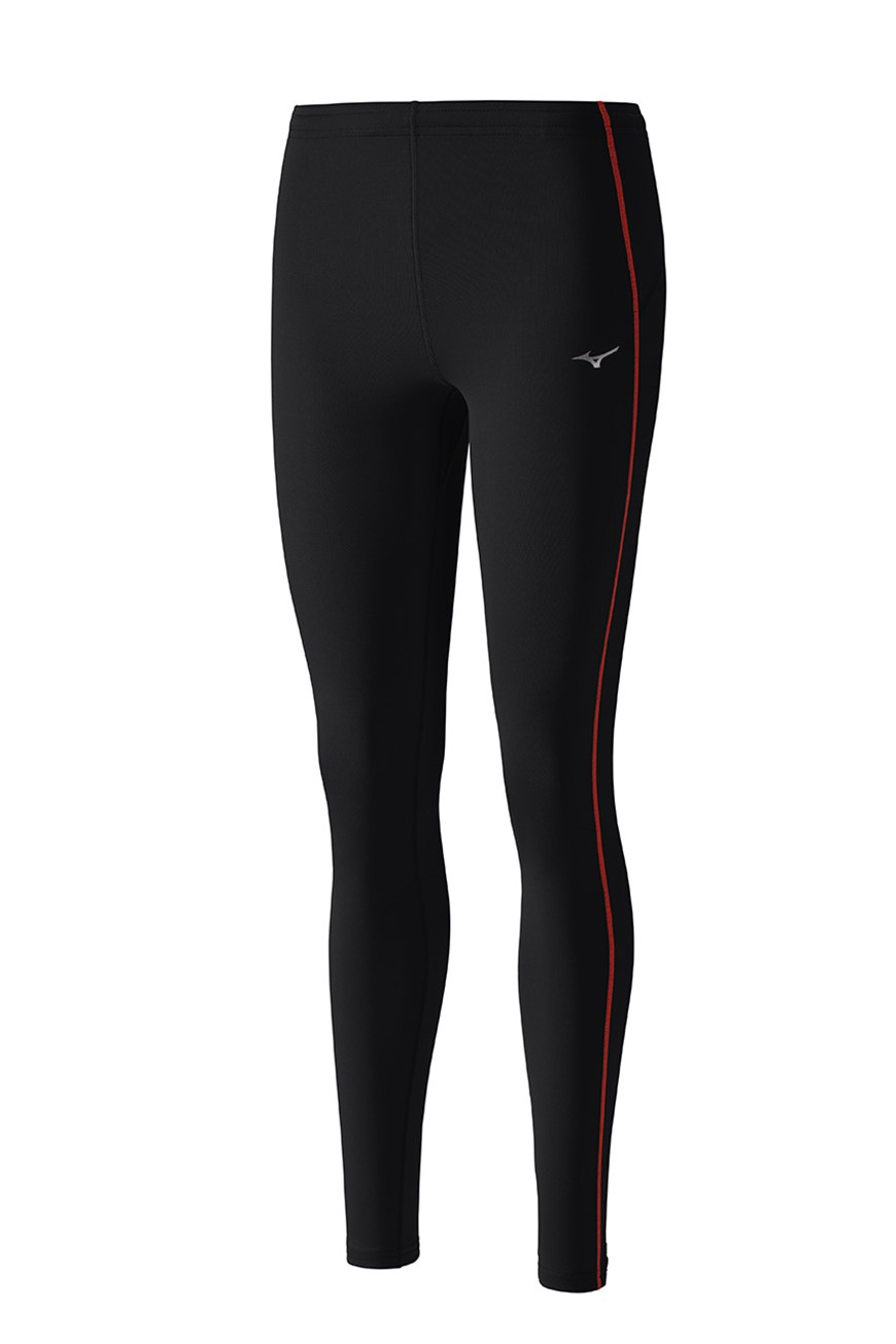 MIZUNO DRYLITE LONG TIGHT DONNA