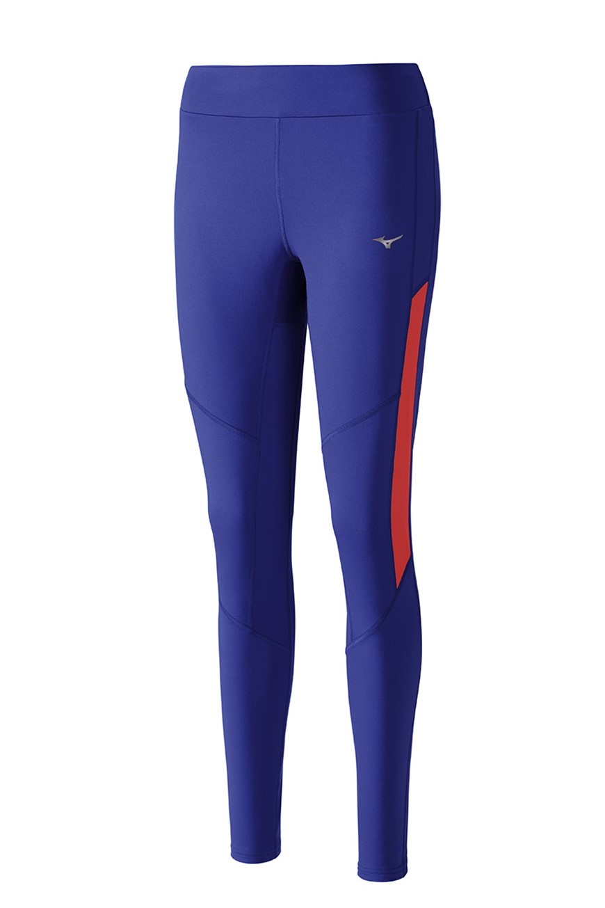 MIZUNO RUN BT THERMO TIGHT DONNA