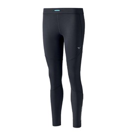 MIZUNO WARMALITE TIGHT DONNA