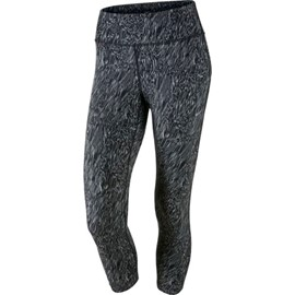 NIKE EPIC RUN CROP PANTALONE 3/4 DONNA