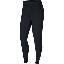NIKE ESSENTIAL TIGHT DONNA