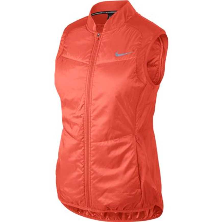 NIKE POLYFILL VEST DONNA