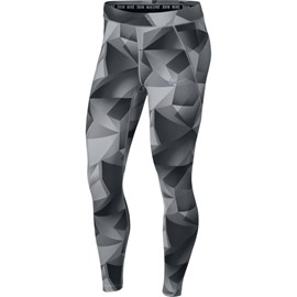 NIKE SPEED TIGHT DONNA