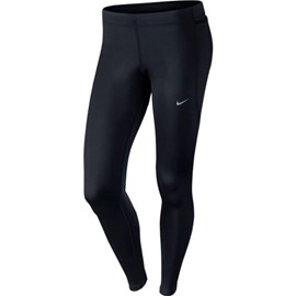 NIKE TECH TIGHT DONNA