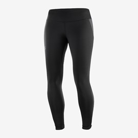SALOMON AGILE WARM TIGHT DONNA