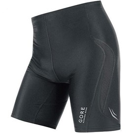 GORE AIR TIGHT CICLISTA