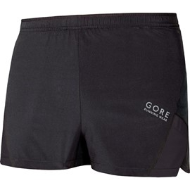 GORE AIR SHORT