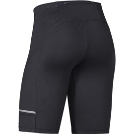GORE MYTHOS TIGHT SHORT