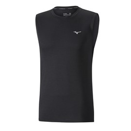 MIZUNO IMPULSE CORE SLEEVELESS T-SHIRT