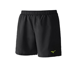 MIZUNO CORE SQUARE SHORT 5.5