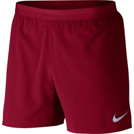NIKE FLEX STRIDE RUNNING SHORT