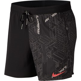 NIKE FLEX STRIDE SHORT LONDON EDITION