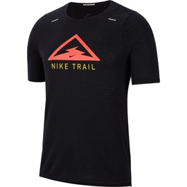 NIKE RISE 365 TRAIL T-SHIRT