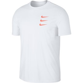 NIKE T-SHIRT LONDON EDITION
