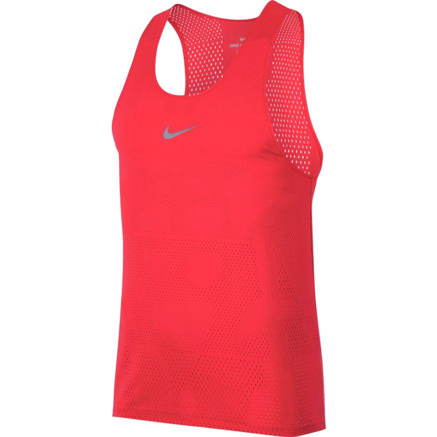 abbigliamento fitness donna nike