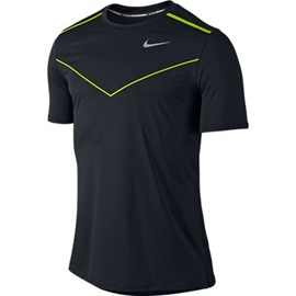 NIKE DRIFIT RACING T-SHIRT