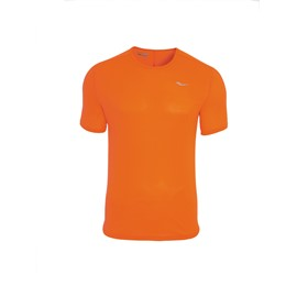 SAUCONY HIDRALYTE T-SHIRT