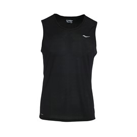 SAUCONY HIDRALYTE SLEEVELESS