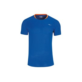 SAUCONY REVOLUTION T-SHIRT