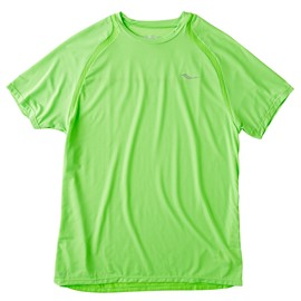SAUCONY FREEDOM T-SHIRT