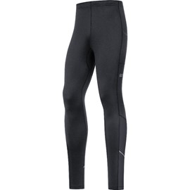 GORE R3 THERMO TIGHT