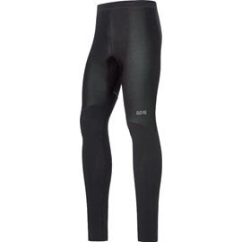 GORE R3 WINDSTOPPER TIGHT