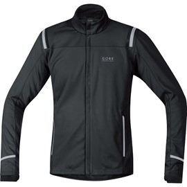 GORE MYTHOS 2.0 JKT WIND STOPPER