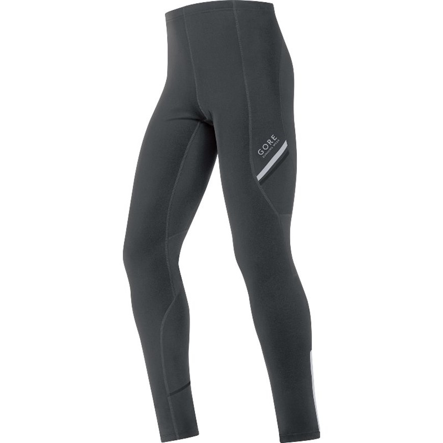 GORE MYTHOS 2.0 THERMO LONG TIGHT