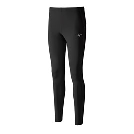 MIZUNO DRYLITE CORE LONG TIGHT